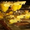 barattoli di miele
