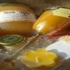calice miele